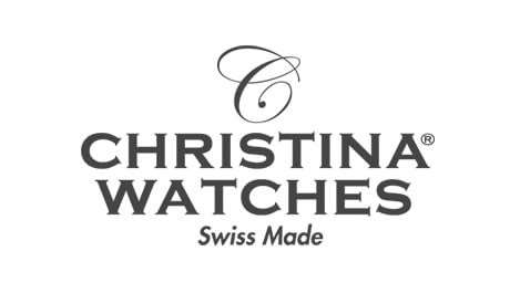 cwatches